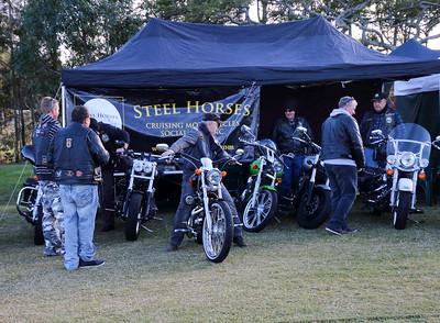 150719_Steel_Horses_at_Lavarda-13