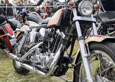150719_Steel_Horses_at_Lavarda-42