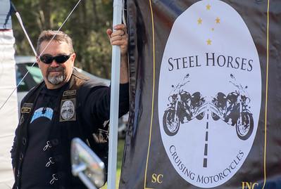150719_Steel_Horses_at_Lavarda-38