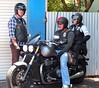 140119_SteelHorses_Ride-16
