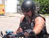 140119_SteelHorses_Ride-17