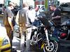 140216_SteelHorses_Ride-01
