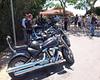 140216_SteelHorses_Ride-16