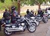 140309_SteelHorses_Ride-12