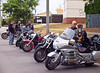 140309_SteelHorses_Ride-06