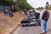 140309_SteelHorses_Ride-07