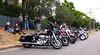 140309_SteelHorses_Ride-08