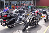 140309_SteelHorses_Ride-02