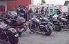 140105_SteelHorses_Ride-03