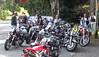 140105_SteelHorses_Ride-05