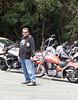 140105_SteelHorses_Ride-17