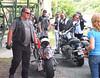 140105_SteelHorses_Ride-12