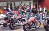 140105_SteelHorses_Ride-02
