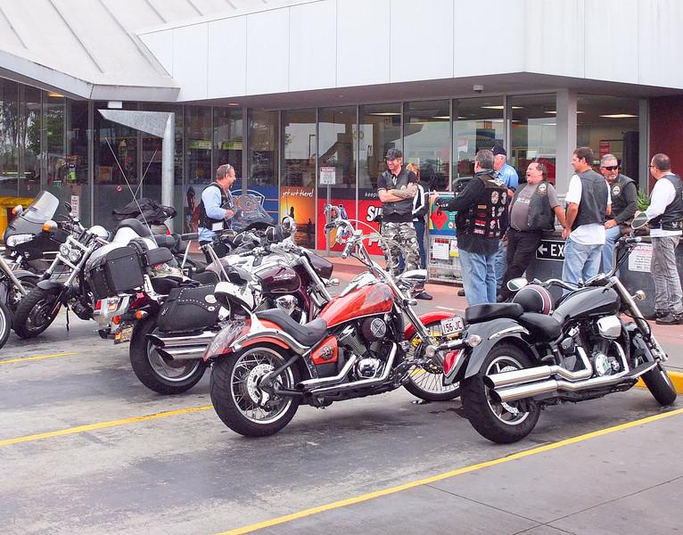 140105_SteelHorses_Ride-01