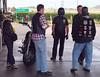 140223_SteelHorses_Ride-05