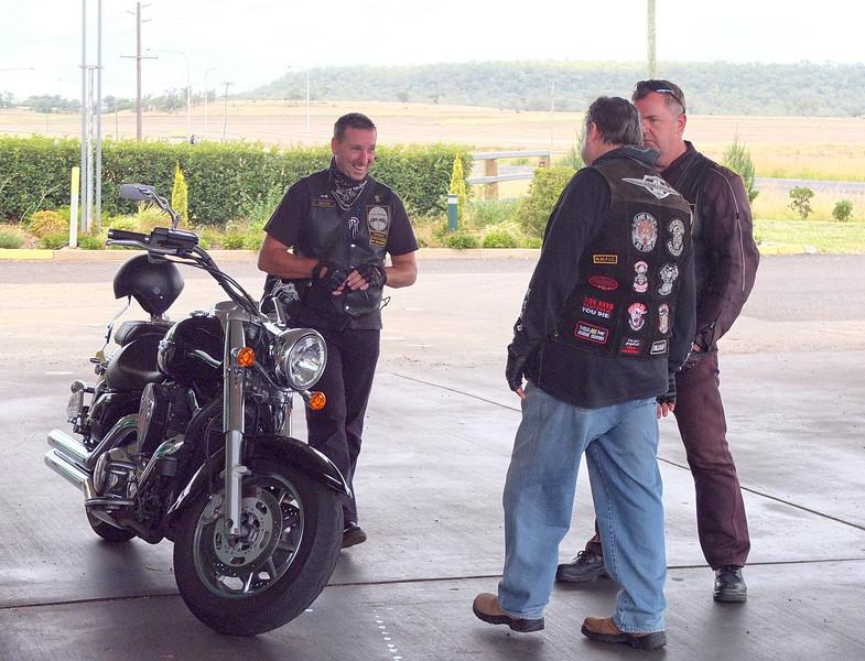 140223_SteelHorses_Ride-01