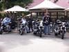 140223_SteelHorses_Ride-19