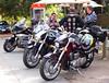140223_SteelHorses_Ride-20