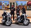 140223_SteelHorses_Ride-11