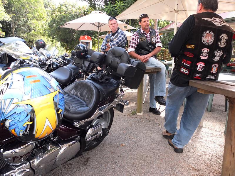 140223_SteelHorses_Ride-22