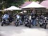 140223_SteelHorses_Ride-18