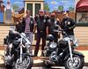 140223_SteelHorses_Ride-12