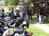 140223_SteelHorses_Ride-15