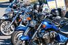 150621_Steel_Horses_West_Ride-12