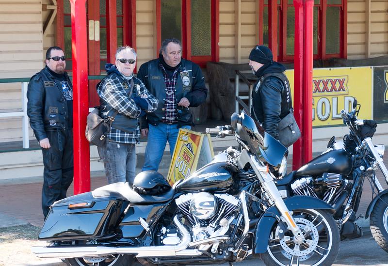 150712_SteelHorses_West_Ride-05