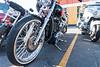 150712_SteelHorses_West_Ride-03