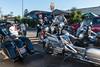 150712_SteelHorses_West_Ride-02