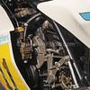 Suzuki_8805