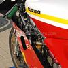 Suzuki_8810
