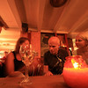 <b>8 Aug</b> Out in Oslo