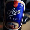<b>8 Aug</b> The Fat Ass beer