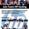 v1 cycle poster
