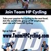 v4 cycle poster