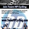 v7 cycle poster