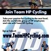 v3 cycle poster