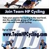 v5 cycle poster