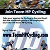 v2 cycle poster