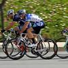 Road Race LA APRIL 2011 - 151
