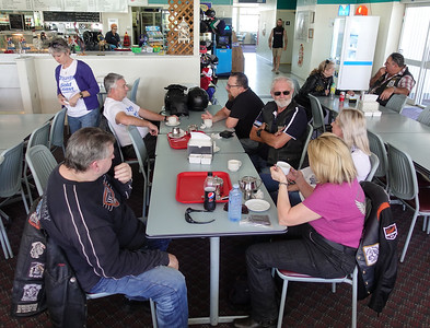171125_Weekend_Away_at_Tenterfield_09