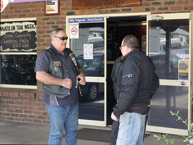 171125_Weekend_Away_at_Tenterfield_37