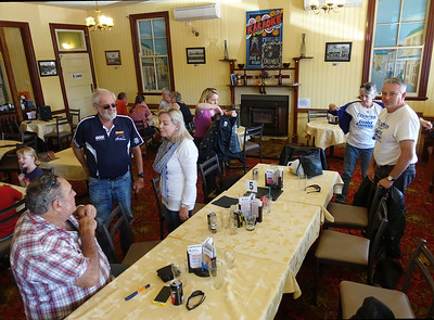 171125_Weekend_Away_at_Tenterfield_16