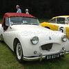 Triumph TR 2_4945