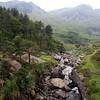 <b>2 July</b> Snowdonia