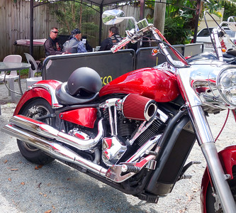 160417_Steel_Horses_West_Ride-2