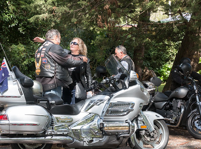 160508_Steel_Horses_West_Ride-26