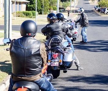 160529_Steel_Horses_West_Ride-01